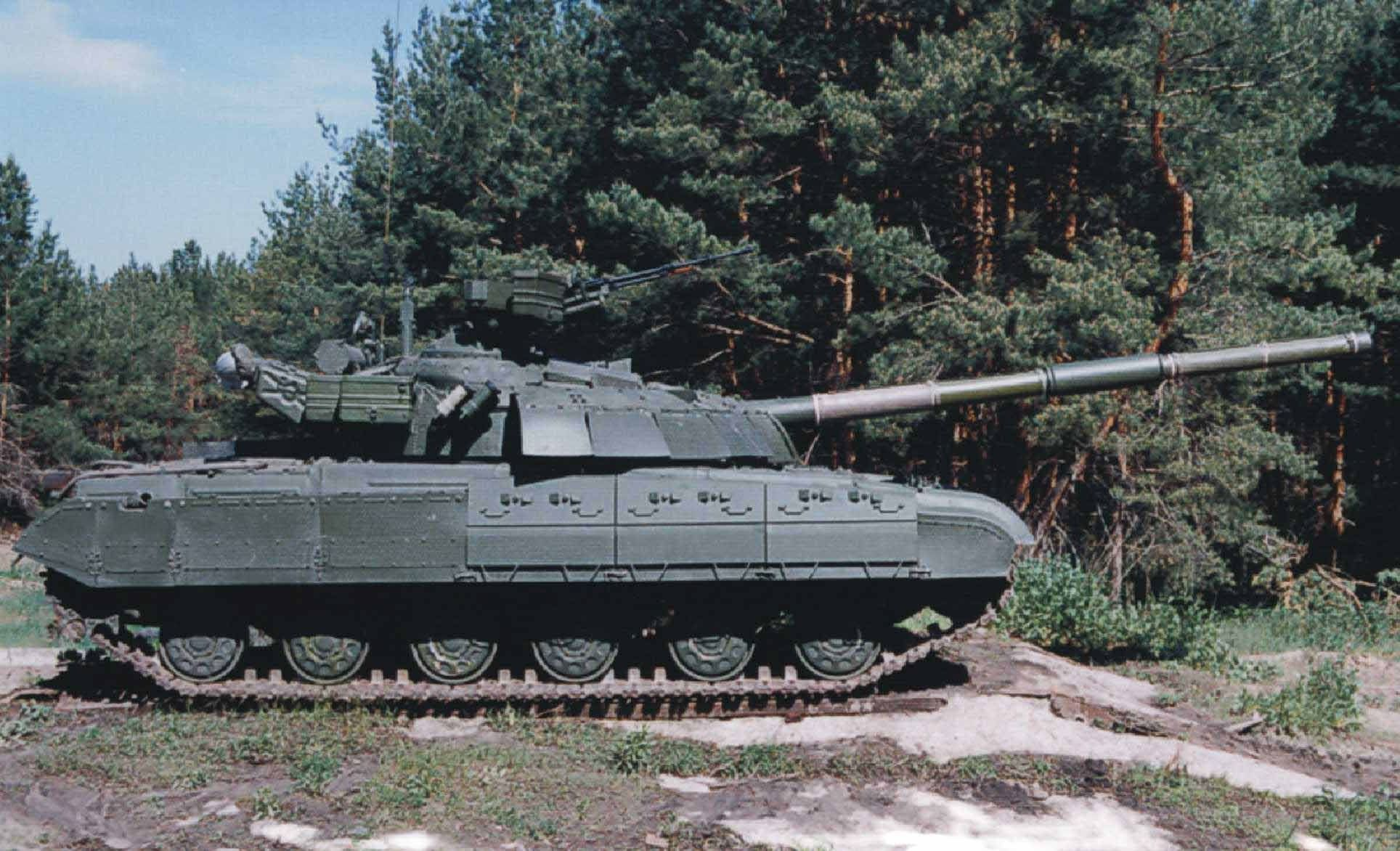 сиреневая окраска качка ру фото танк левика новогодний