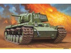 Бесплатно тяжелые танки фото