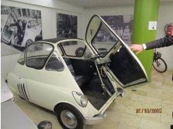 Музей ретро авто