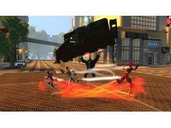 Бесплатные online flash игры и прикольные картинки
