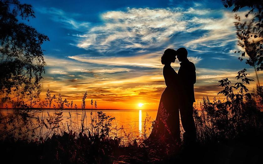 Обои Любовь, фото Любовь картинки, обои для рабочего стола Любовь ... | 525x840