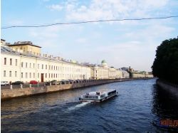 Поиск картинки города санкт-петербурга