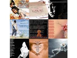 Стихи  про любовь картинки бесплатно
