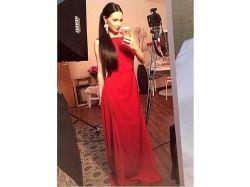 Платья которые носят знаменитости фото