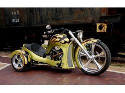 Мотоциклы фото скачать торрент