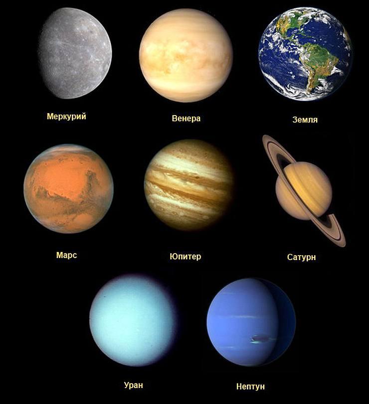черешок планеты солнечной системы картинки с названиями союз