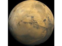 Фото космоса и планет нашей солнечной системы