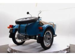 Какие современные российские мотоциклы фото