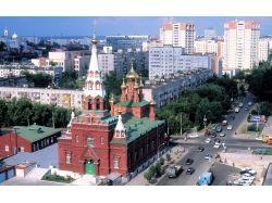 Картинки города перми