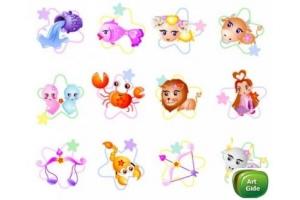 Картинки знаки зодиака