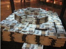 Деньги картинки на коллаж