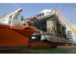 Морской транспорт фото