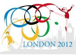 Античные олимпийские игры картинки