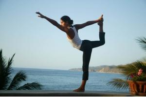 Картинки йога