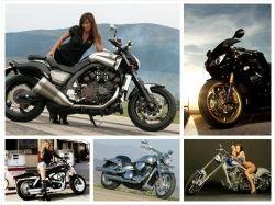 Мотоциклы фото скачать архивом