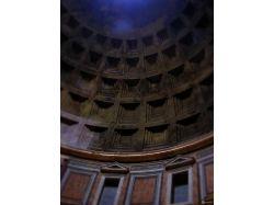 Римская архитектура интерьер картинки