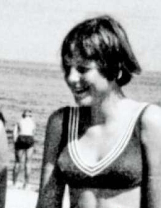 Ангела меркель фото в молодости » Прикольные картинки
