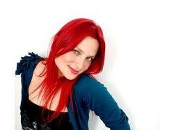 Чили певица фото