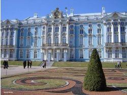 Екатерининский дворец интерьер фото
