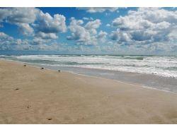 Смотреть фото лето пляж
