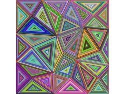 Jpg абстрактные картинки 3