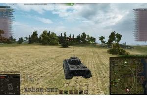 Эмблемы для world of tanks для клана 4