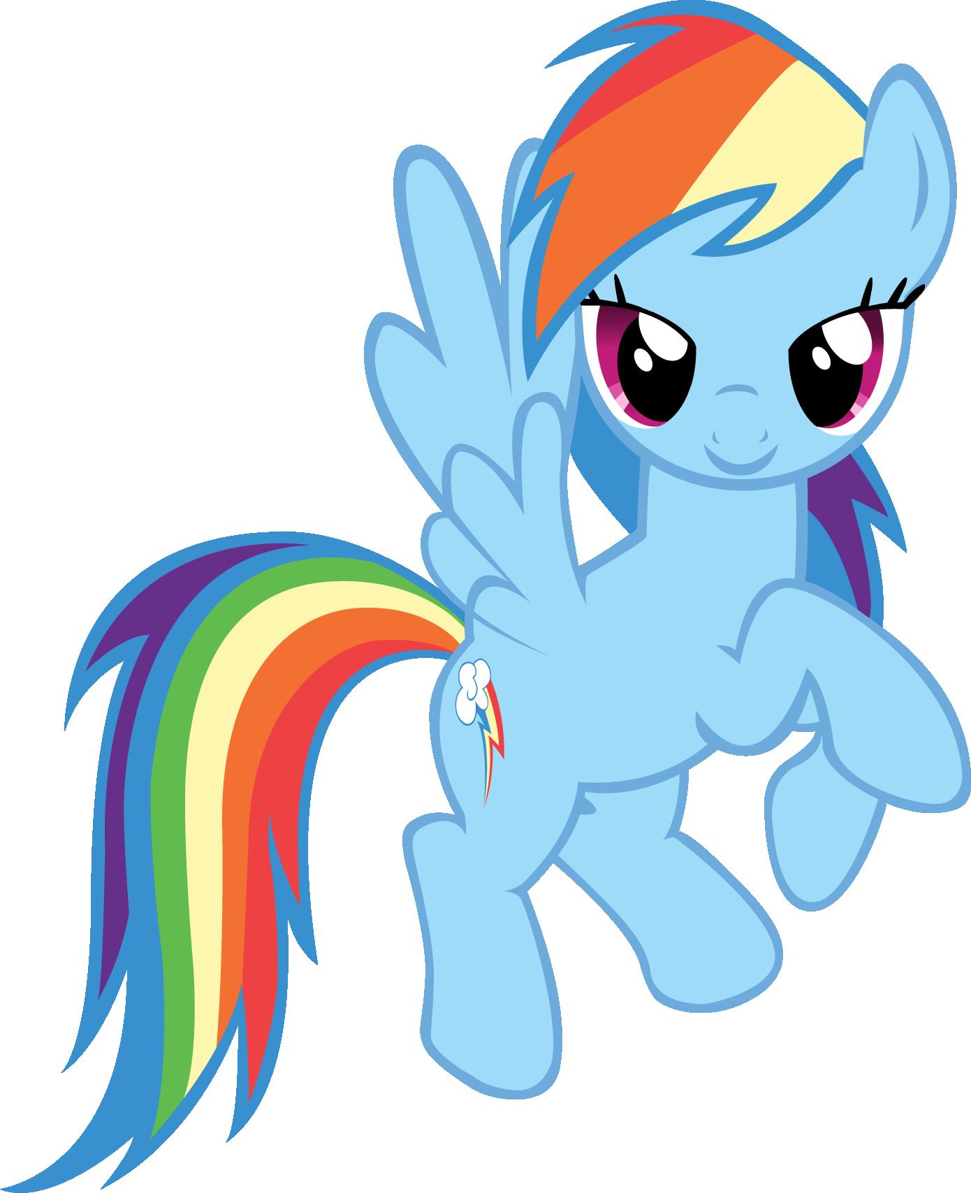 картинки пони дружба это чудо радуга дэш раз внесли, это