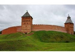 Картинки города россии
