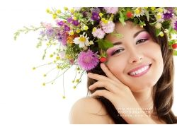 Весна и любовь картинки