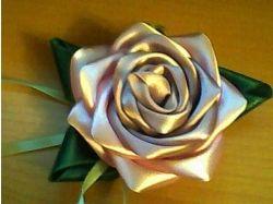 Картинки цветы сирени из ткани