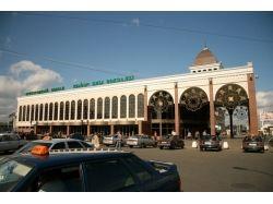 Казанский вокзал в г. казань интерьер фото