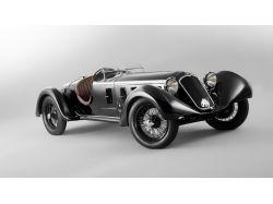 Картинки авто 1920х1080