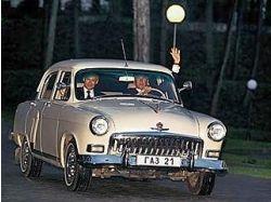 Клубы екатеринбурга ретро автомобили