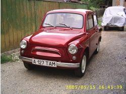 Купить ретро авто в татарстане