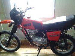 Все советские мотоциклы фото