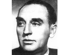Виктор васильев минск союз кинематографистов