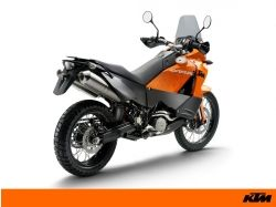 Эндуро мотоциклы фото