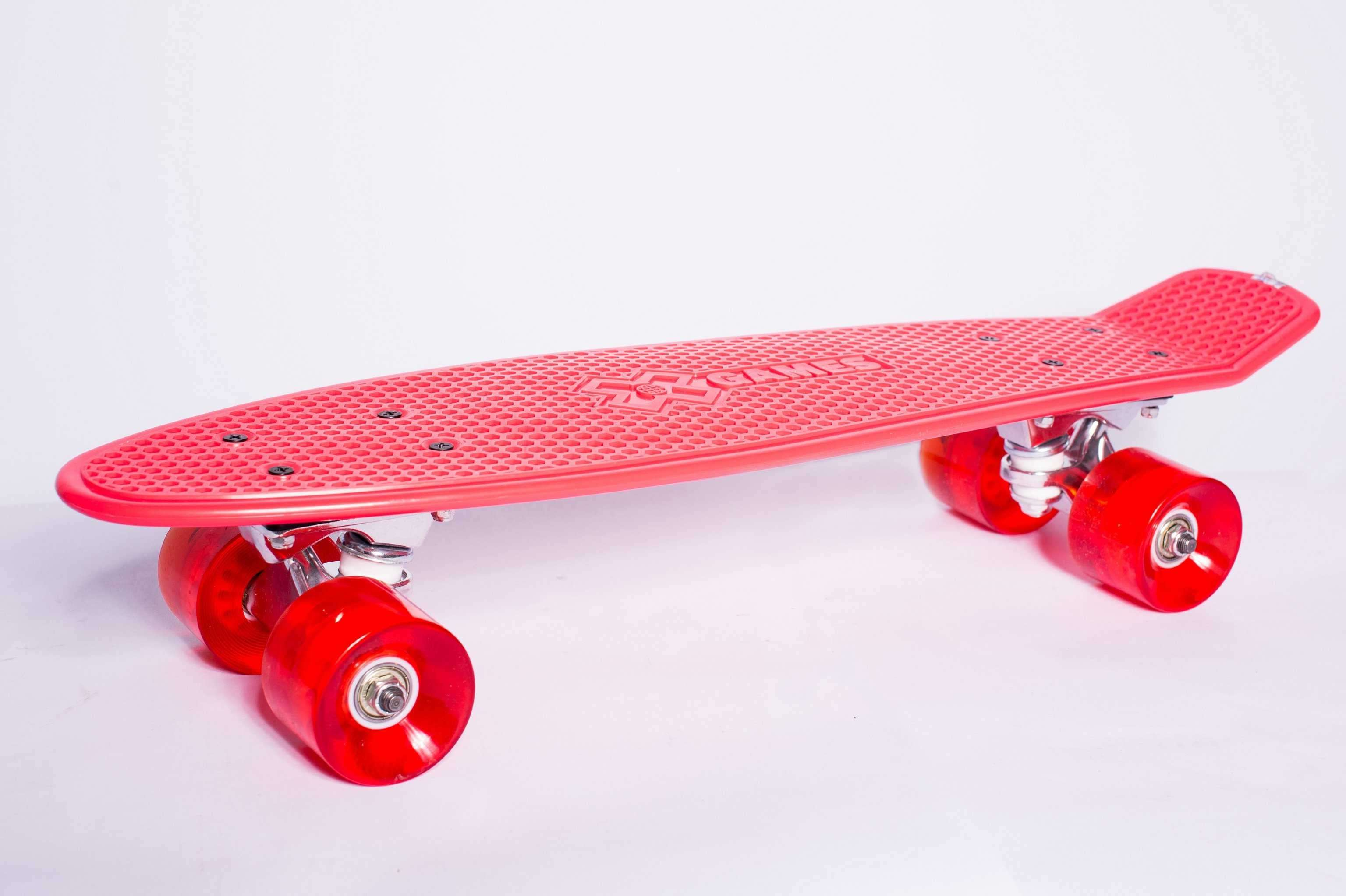 картинки маленький скейт страшные длинные колючки