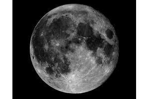 Картинки луна
