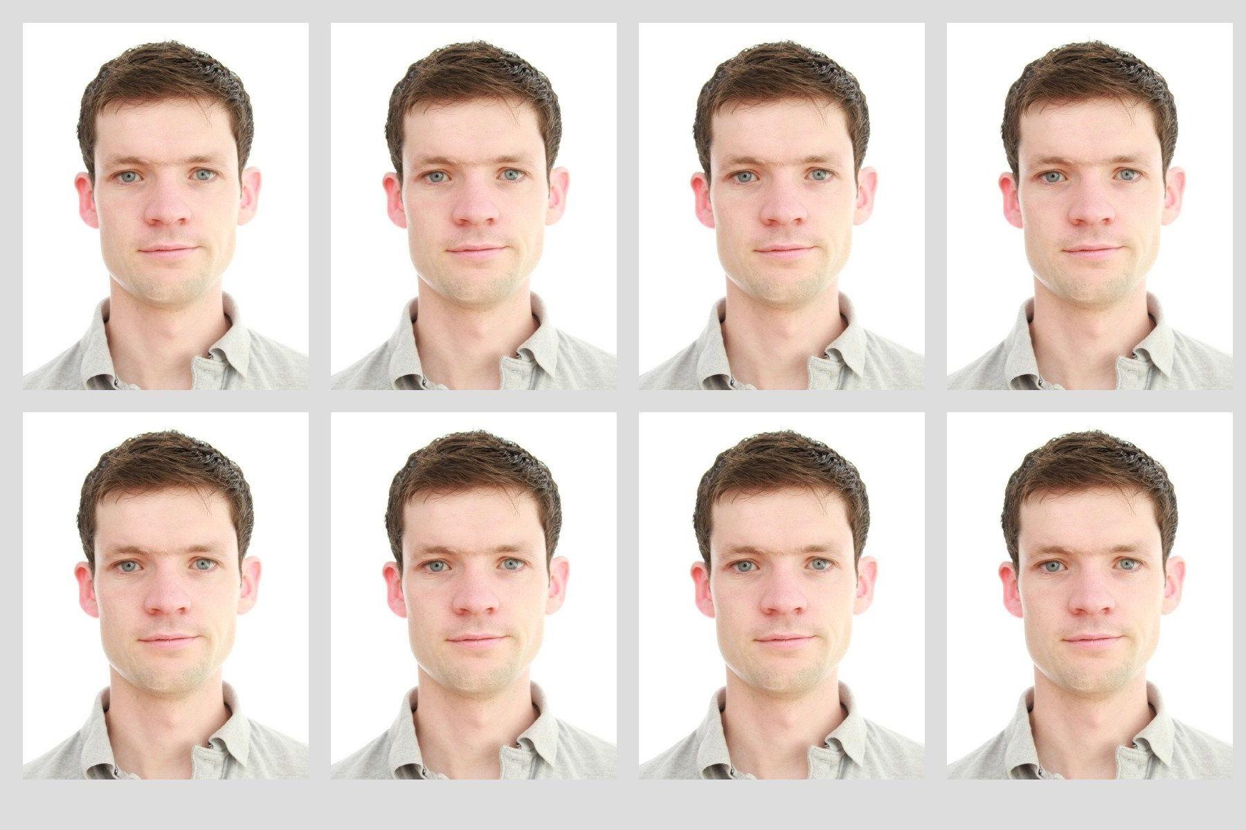 Сделать фото на белом фоне приложение
