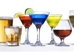ягуар и страйк напитки картинки