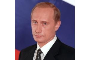 Путин картинки