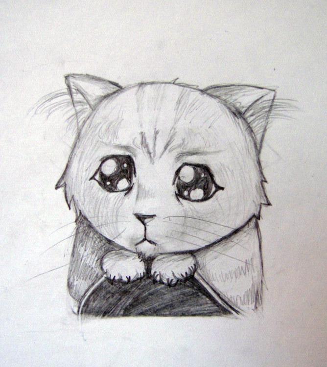 Прости меня рисунок карандашом