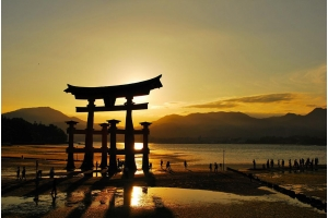 Картинки япония