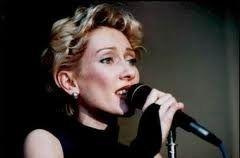 Ирина богушевская певица фото биография