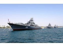 Картинки корабли россии
