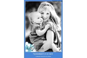 Картинки про счастливых детей и их родителей