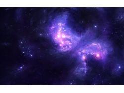 Фото космоса галактик обои