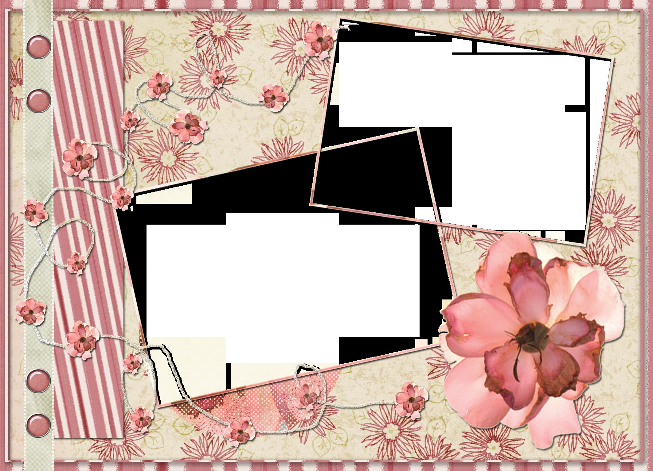 Открытка, открытка под фотографию