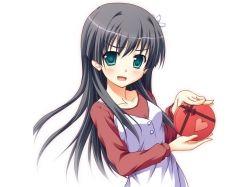 День святого валентина картинки аниме